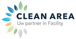 Logo cropped Clean Area